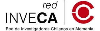 Red INVECA