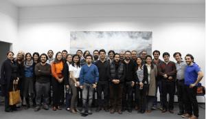 exitosa-reunion-de-investigadores-chil_-http___www-redinveca-de_inicio_det-min