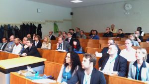 teilnehmer-symposium-min